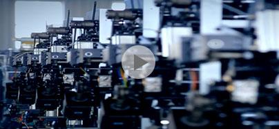Wanjie Corporate Video