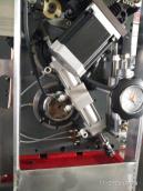 Usage Precautions and Maintenance of WJPS350